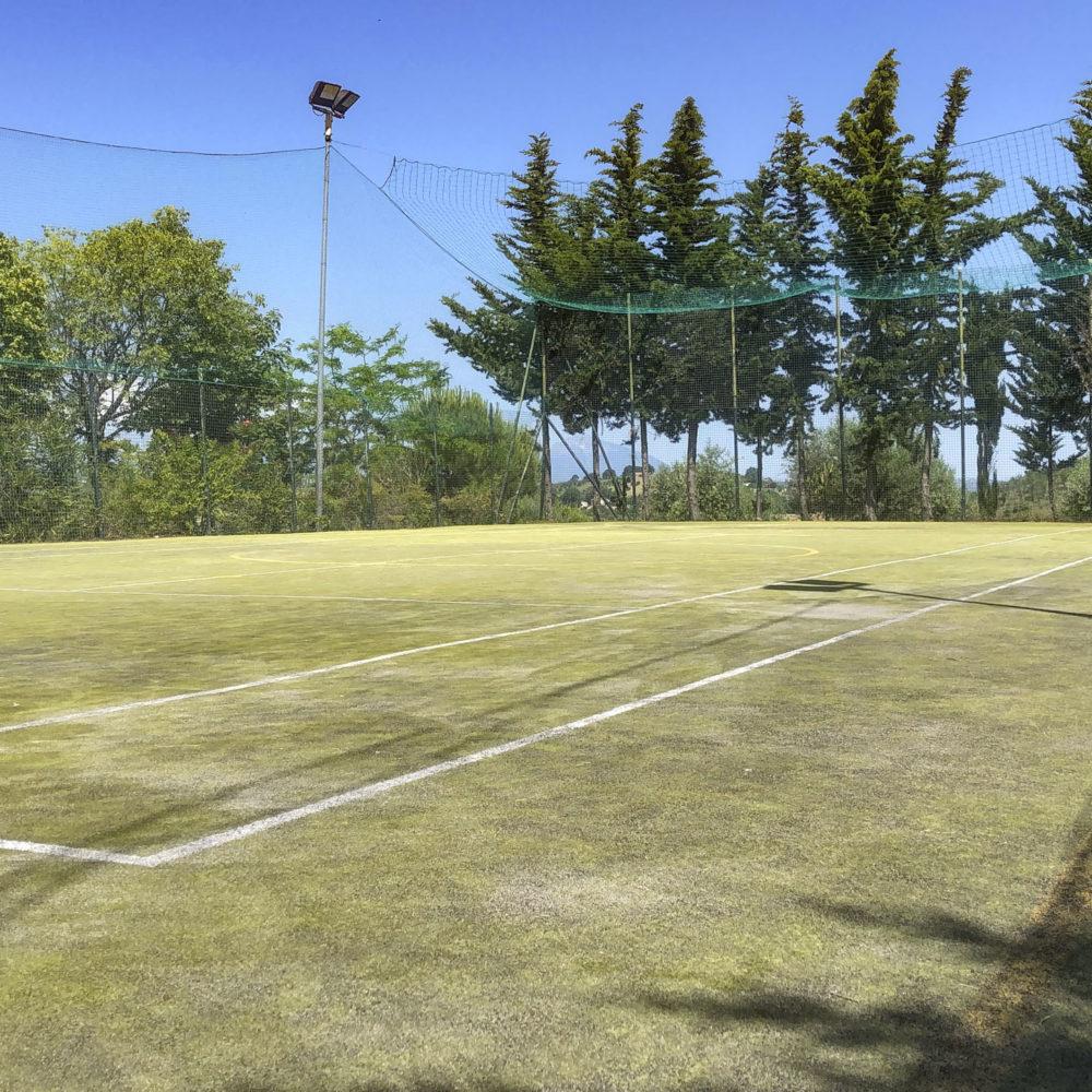 lo sport_web_2